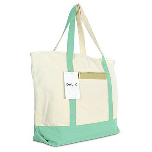 17 best reusable grocery bags fashionable shopping bags images on pinterest plastic bags. Black Bedroom Furniture Sets. Home Design Ideas