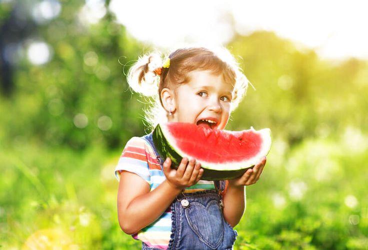 Bello, buono, fresco e dissetante! Di cosa stiamo parlando? Ma di lui, del frutto estivo per eccellenza: del COCOMERO! Scopriamolo insieme in questa breve carrellata di curiosità che lo vedono protagonista nel nuovo post del blog del Vivaio Pugliesi!