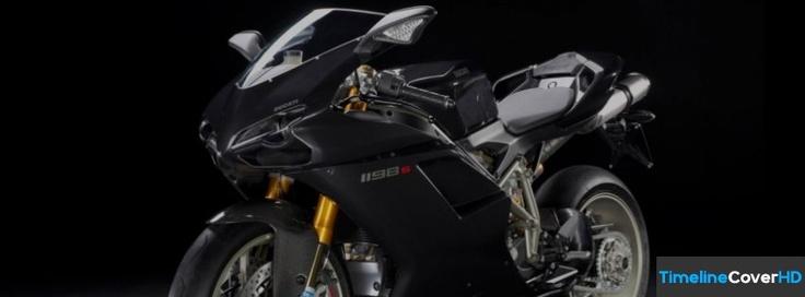 Ducati 1198s Superbike Facebook Timeline Cover Facebook Covers - Timeline Cover HD