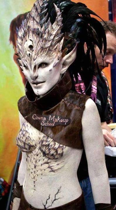 Cosplay, Comic Con, Dragon Con