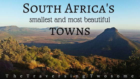 South Africa has many grand and spellbinding attractions – Table Mountain, The Kruger National Park and the Drakensberg Mountain Range, just to name a few. It is easy to get lost in the rever…