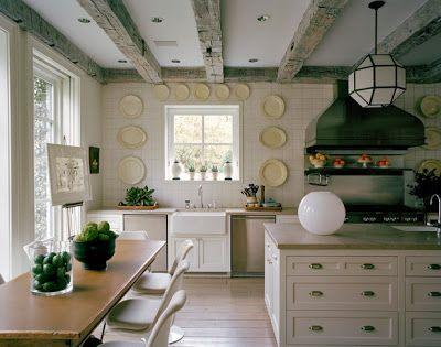 15 best Lighting - lamps images on Pinterest Alternative, Home - dekoration für küche