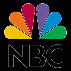 Is NBC Blocked for People Living in the UK? Don't worry. Here is the solution, check out how to How to Watch NBC in UK.