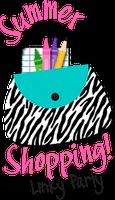 Confessions of a Teaching Junkie: Summer Shopping LinkyClass Ideas, Favorite Places, Teaching, Schools Ideas, Classroom Management, Schools Projects, Linky Parties, Classroom Ideas, Classroom Organic