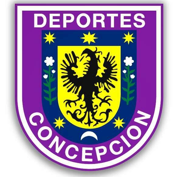 Club Social y Deportes Concepción