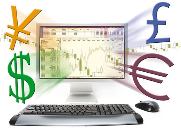 Many people this day know about forex trading and how it can bring many kinds of benefits and also profits for the people who delve deeper into it as long they are wise and know how to function properly in the trade. There are also many people who think negatively about trading as it is just an online business that does not have good future and also have high risk and high capital. However, people who think negatively about the stereotype of valas or forex are now familiar #ForexTrading