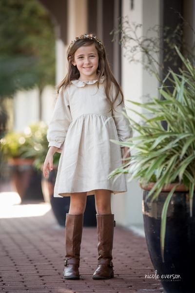 """The """"Emerson"""" dress is simply perfect in every way. Pair with tall boots or flats, with a layered look or not. The Emerson will transition perfectly from Fall"""