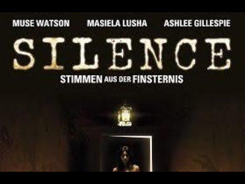 F�Rst Der Finsternis Trailer Deutsch