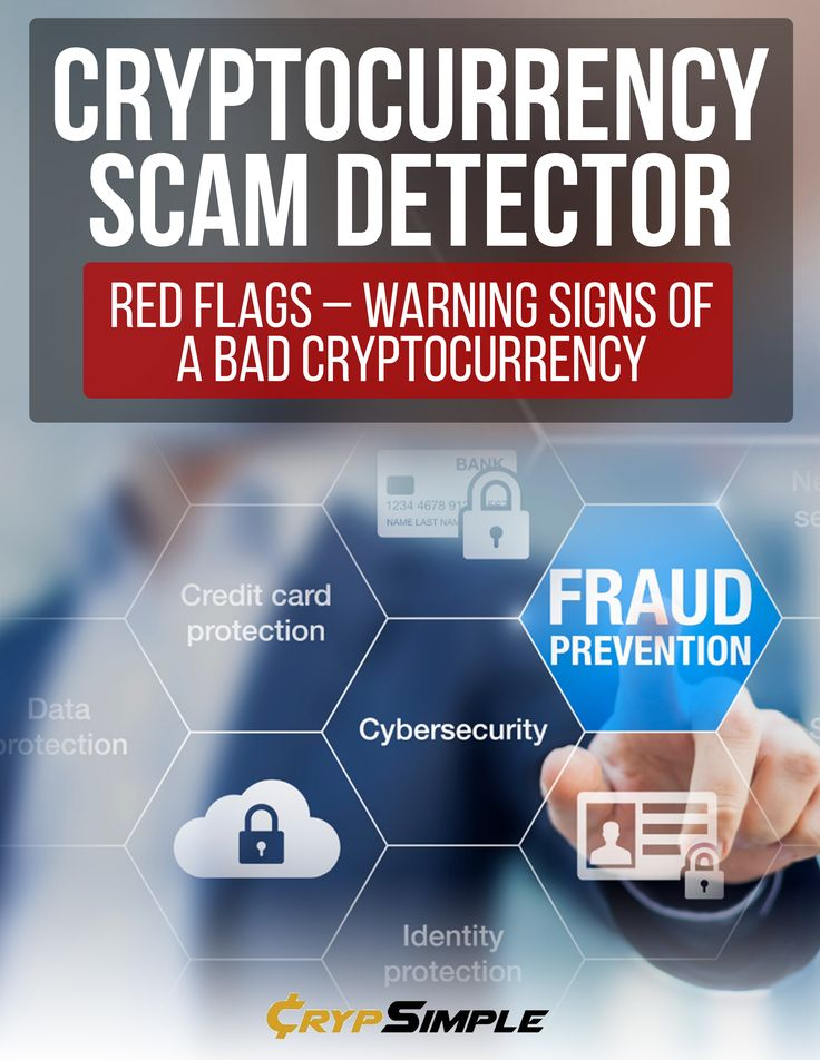 Sorint.SEC Cyber Security Blog