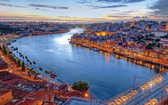 23 υποτιμημένα μέρη για διακοπές που πρέπει να επισκεφθείτε-μέρος Α