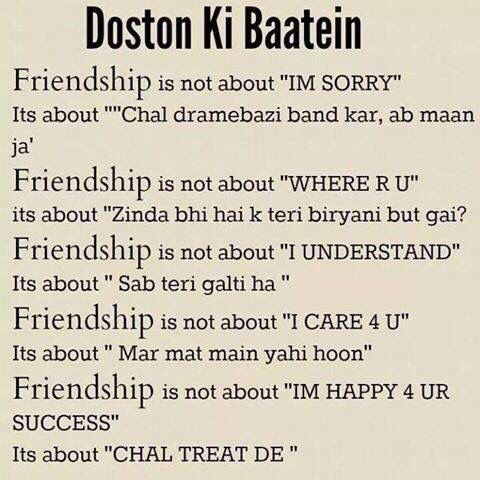 Doston ki baatain Ya #true  #missing all ma besteizz can't wait for 2morrow to go  Eagerly waiting for the school to reopen