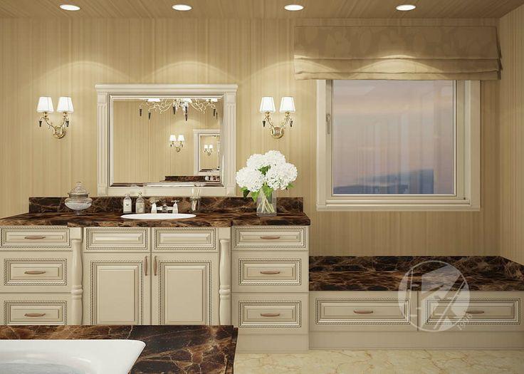 Photo Gallery Website FX Cabinets Warehouse Vanillaville http cabinetswarehouse wood