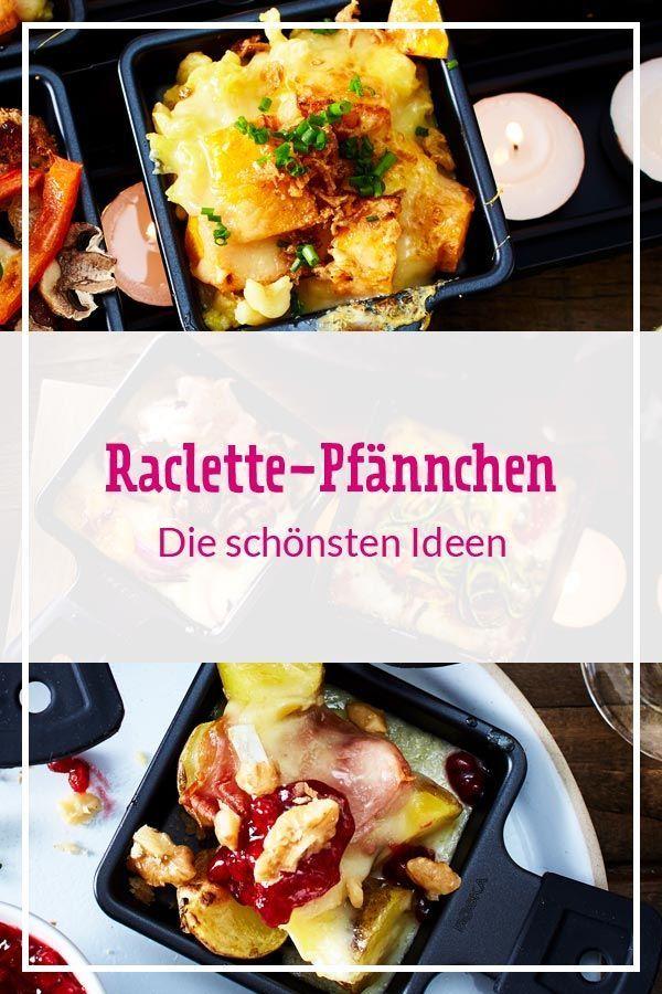 f2afb31491b87aa223ea8ab27fab820b - Raclette Rezepte Silvester
