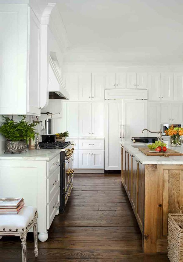 Nice Kitchens Tumblr 154 best kitchen living images on pinterest | kitchen, home and