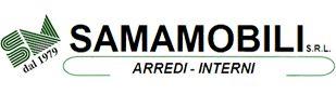 ARREDAMENTI CLASSICI - MODERNI - CONTEMPORANEI - SHOP ONLINE - OUTLET - CABINE ARMADIO - BOISERIE - ARMADIATURE E LIBRERIE SU MISURA - PARETI ATTREZZATE - CAMERETTE E CUCINE COMPONIBILI - COMPLEMENTI DI ARREDO -CONTRACT HOTEL -BAGNI D'ARREDO A CATANIA !!!!   - PROGETTAZIONE E AMBIENTAZIONE CON GRAFICA COMPUTERIZZATA IN 3D    - PREVENTIVI E SOPRALLUOGHI PER MISURE GRATIS -                                                  - FINANZIAMENTI PERSONALIZZATI CON FINDOMESTIC BANCA A TASSO AGEVOLATO…