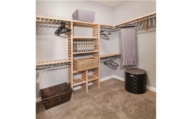 How To Create The Perfect Master Suite Modular Home Manufacturer