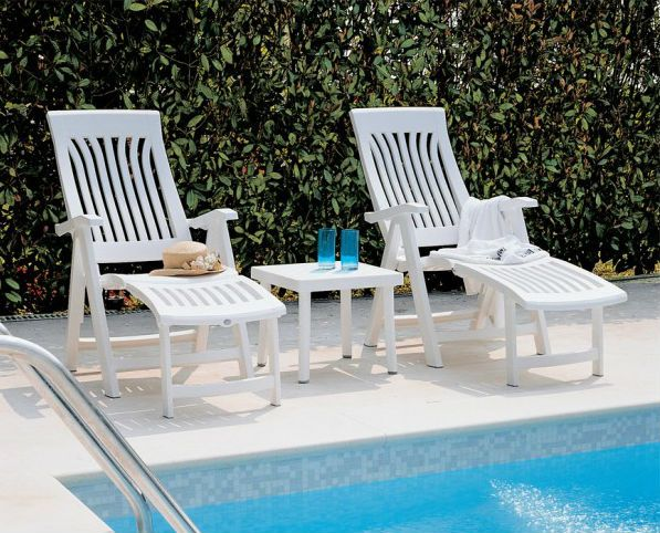 31 best grosfillex contract resin outdoor furniture images on pinterest chairs commercial furniture and resins