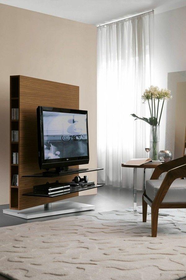 35 best Meuble Séparateur images on Pinterest Room dividers, Panel - le bon coin toulouse location meuble