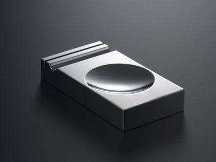 注目! 超鏡面! 日本製! 小物入れ PM-08