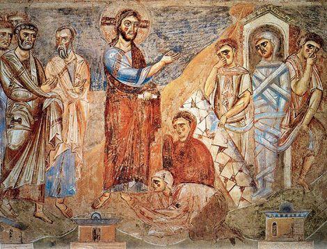 Kovaliov Historia De Roma 73