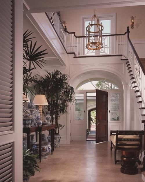 Home Beautiful Decor 210 best foyer style images on pinterest | homes, doors and hallways