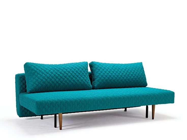 Recast Coz Recast Special Designed for rooms, guest rooms, one room apartments or for your living room. Fold out bed. http://www.innovationliving.com/recast-special.html