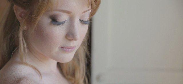 Serrano Country Club Wedding Videography, El Dorado Hills, California wedding cinematography