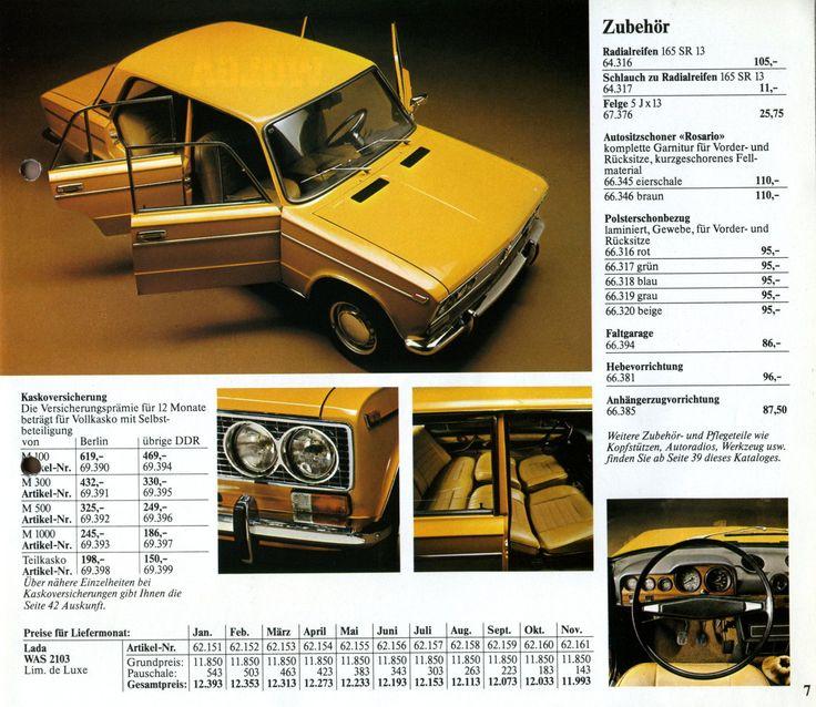 http://www.ebay.de/itm/Genex-Katalog-CD-Geschenke-DDR-1977-1978-1980-1986-1988-Jauerfood-/151644961252?pt=LH_DefaultDomain_77