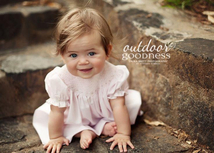 atlantababyphotographer 2 Fall Mini Sessions   {Atlanta Child Family Marietta Photographer}
