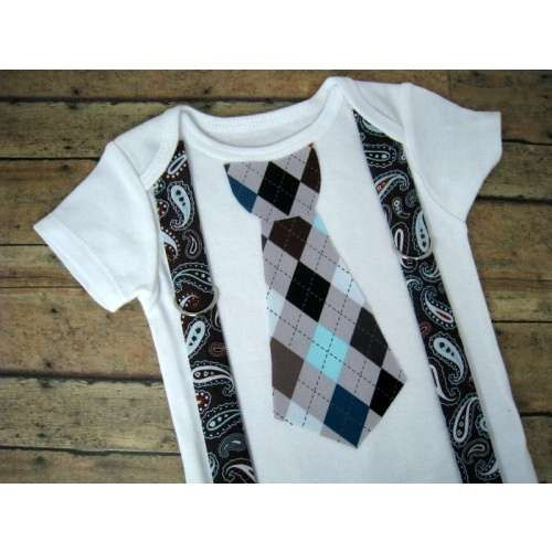 DIY onesie ideas.....we dont need onesies anymore so, we can decorate shirts ;O)