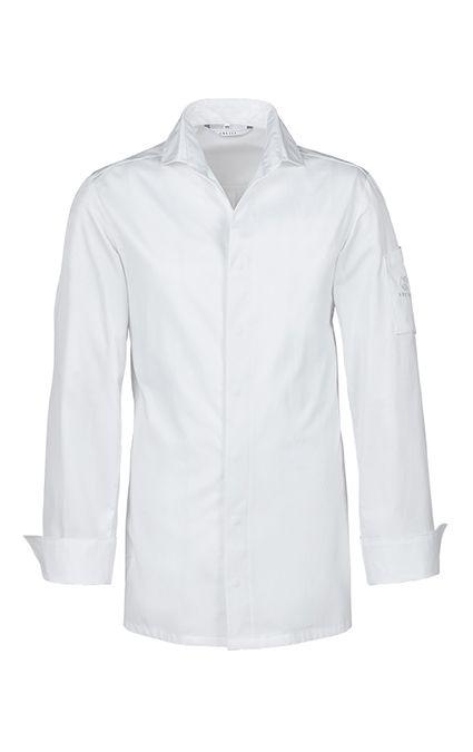 ich muss lernen wie man ein hemd b gelt ein hemd das so. Black Bedroom Furniture Sets. Home Design Ideas