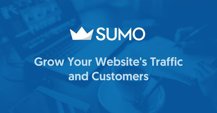 85 best digital analytics images on pinterest online business sumo the best website traffic tools malvernweather Choice Image