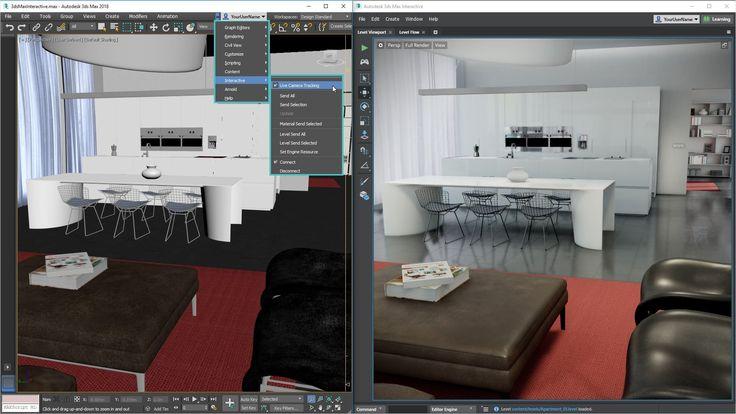 Logiciel decoration interieur mac trendy logiciel gratuit - Logiciel pour design interieur ...