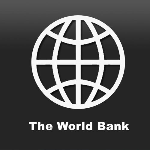 The international financial institution World Bank says India became the largest remittances receiving country at $72 billion this year followed by China at $ 64 billion.   Read More At <> http://www.bizbilla.com/hotnews/International-Migration-Surpass-in-2015-3677.html