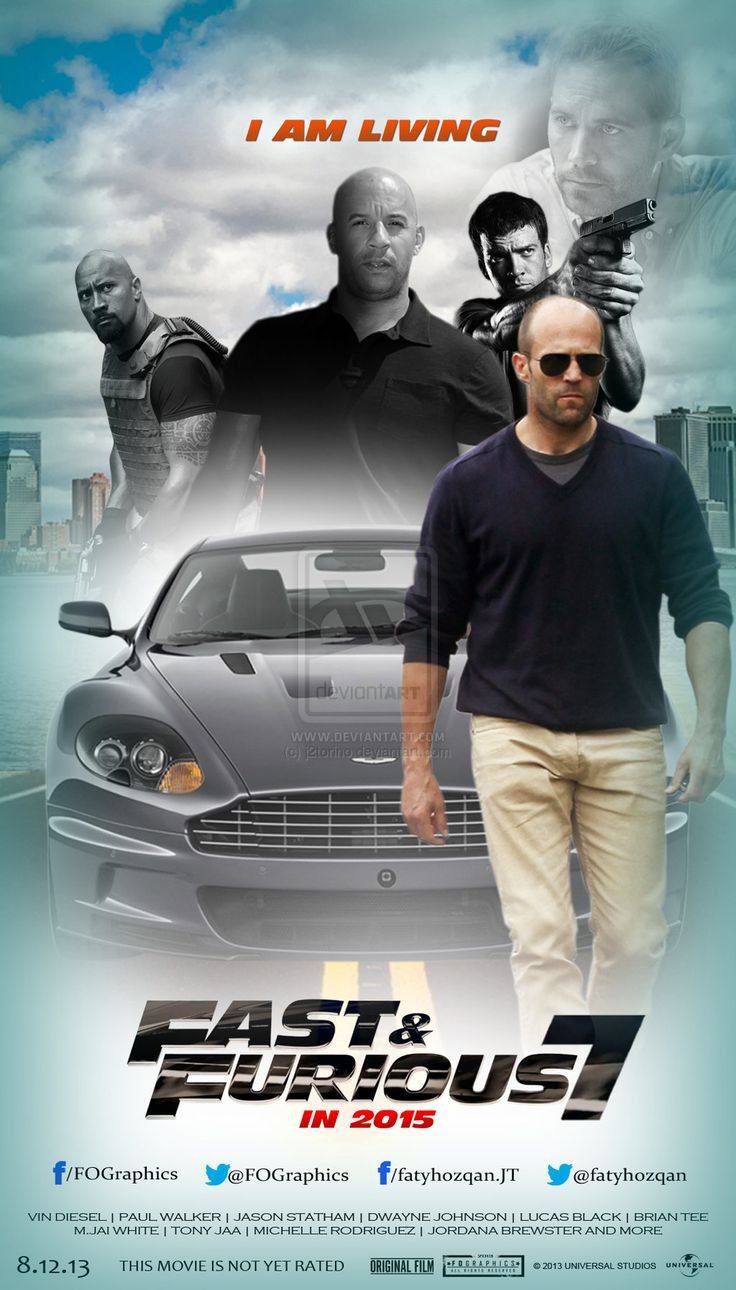 watch fast and furious 7 online 7 fast and the furious fast furious the fast and the furious takes up the string of the plot is 7 more than a