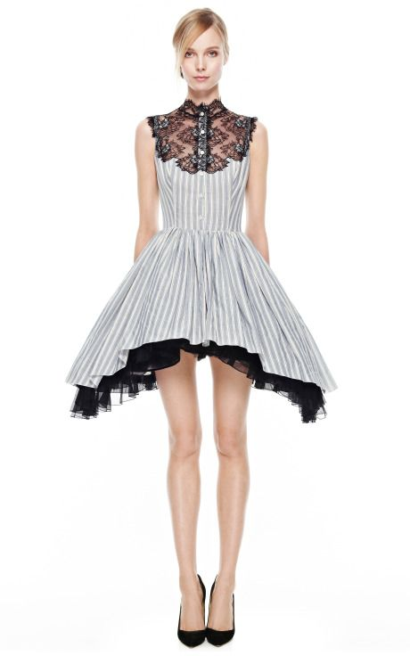 Shop the Natasha Zinko trunkshow at Moda Operandi