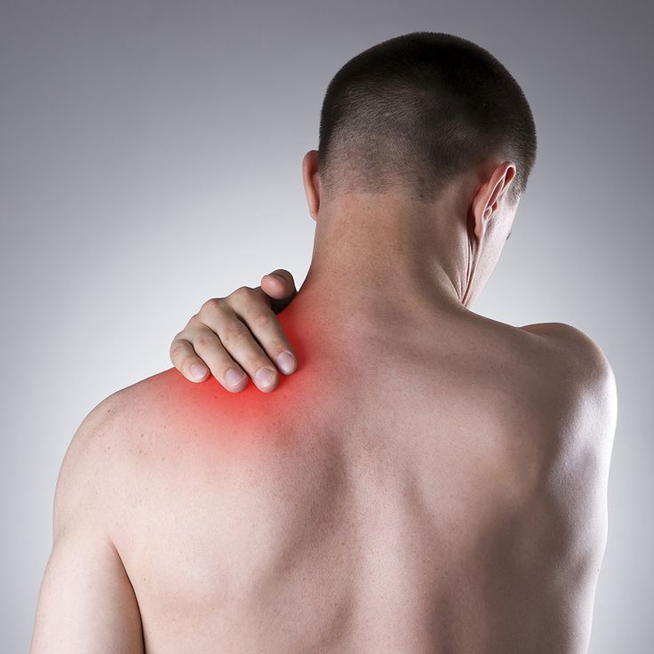 Common Causes of Back Pain - William Capicotto, MD