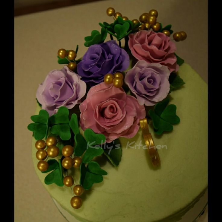 Image Result For St Birthday Cakes Sunshine Coast