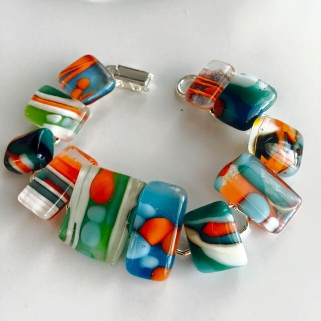 444 best glass fusion jewelry images on pinterest fused glass handmade fused glass jewelry by miss olivias line mol additional items posted at mozeypictures Choice Image