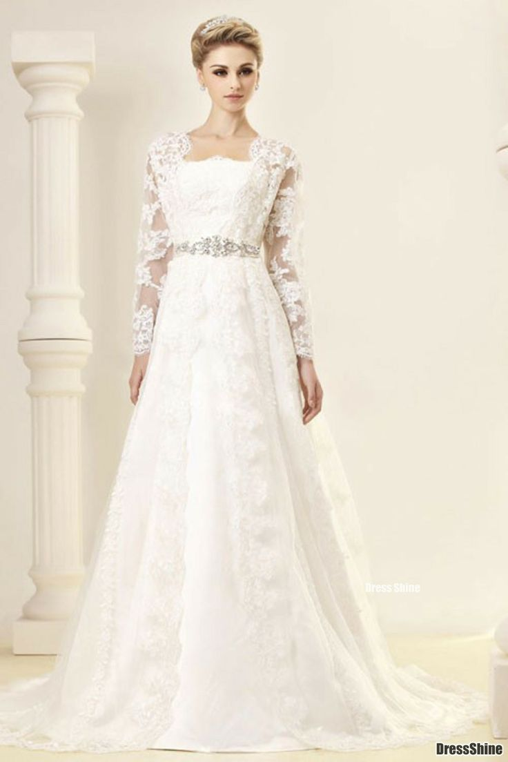 Christmas wedding dress zipper - Christmas Wedding Dress I Like This But The Sleeves Would Need To Be Fitted