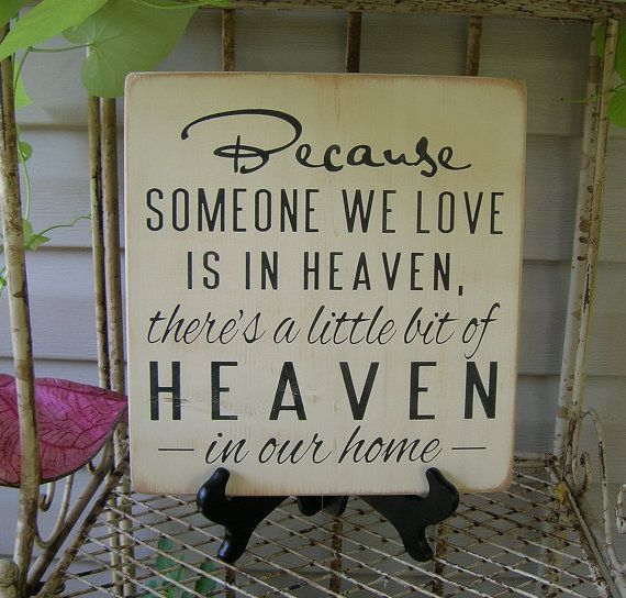 11 Best Happy Birthday To Someone In Heaven Images On
