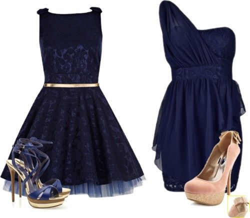 1000 Images About Vestidos On Pinterest Lace Scoop