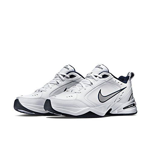 meet f1314 392e6 (ナイキ) NIKE Air Monarch IV エアモナークIV 415445-102 20isa2 (26