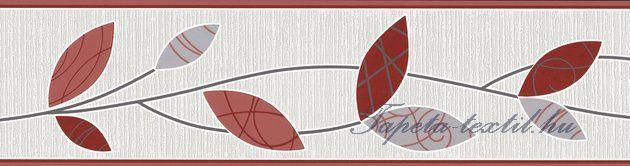 Happy Time 18122-35 bordűr, 13,2 széles 10 m hosszú habosított papír bordűr., Poszterek, fotótapéták óriási választéka! Tekintse meg készletünket! Modern és klasszikus tapéta, gyerektapéta vlies tapéta. Vászonkép és bordűr is kapható.