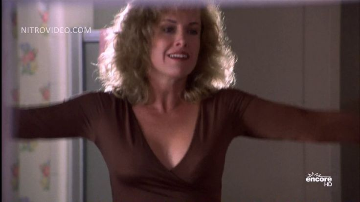 Sexy Catherine Hicks born August 6, 1951 (age 67) nude (59 fotos) Paparazzi, iCloud, see through