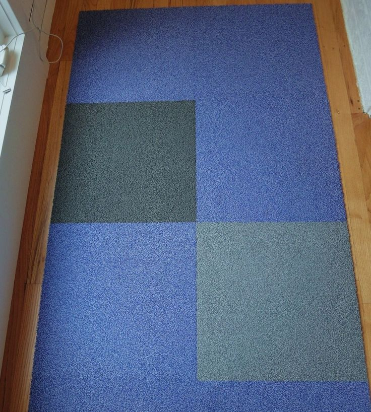 Carpet Tile Ideas 31 best carpet tile ideas images on pinterest | carpet tiles, tile