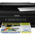 epson-me-301-printer-driver