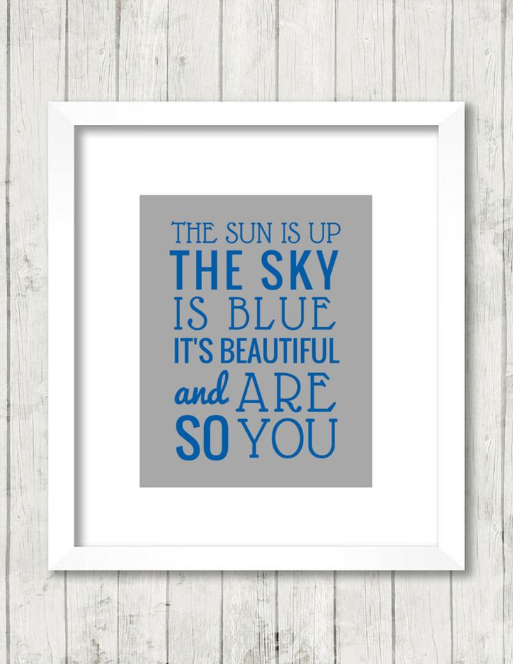 Lyric beautiful in white lyrics download : 125 best Bright & Bonny images on Pinterest   Typography art, Art ...