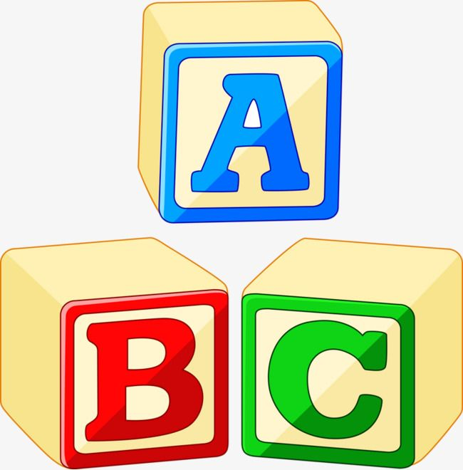 Abc Cube Cube Letter Abc Png Transparent Clipart Image And Psd