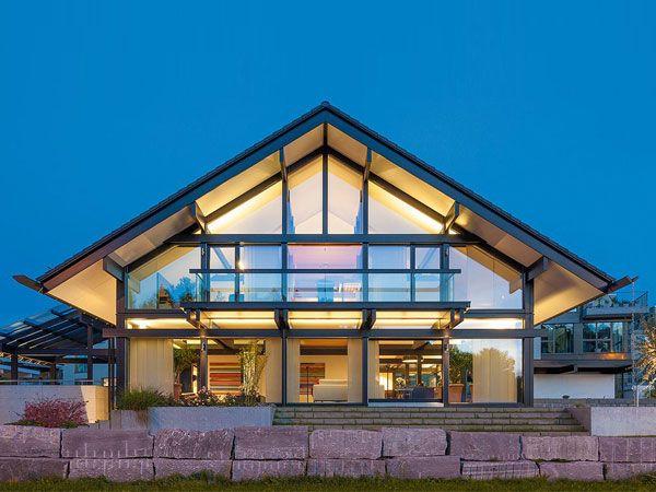 Oltre 25 fantastiche idee su progetti per costruire casa for Costo per costruire una nuova casa